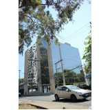 locação de estrutura de call Center para empresa na Vila Guilherme