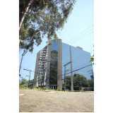 locação de estrutura para pontos de atendimento na Vila Gustavo