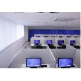 locação de estruturas para call centers preço no Tucuruvi