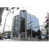 locação de locais para ponto de atendimento com internet na Vila Gustavo
