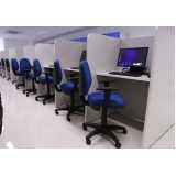 locação de local para ponto de atendimento call center preço na Vila Guilherme