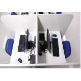 locação para ambiente estruturado de call Center na Vila Guilherme