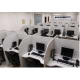 locações de espaço para telemarketing na Vila Guilherme