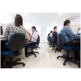 locar ambiente para call Center preço na Vila Guilherme