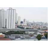 quanto custa espaço para ponto de atendimento com internet na Vila Guilherme