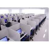 quanto custa locação de espaço empresarial para escritório na Vila Medeiros