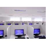 quanto custa locação de espaço para call center perto do metrô na Vila Gustavo