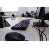 quanto custa locação de espaços para call Center na Vila Guilherme