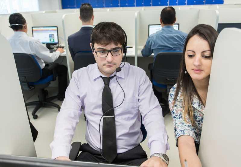 Valores para Aluguel de Telemarketing na Vila Medeiros - Aluguel de Telemarketing em São Paulo